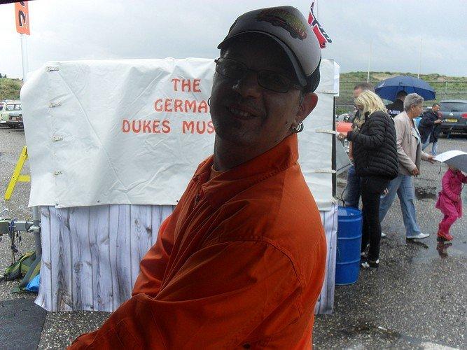 Euro-Dukesfest-20141