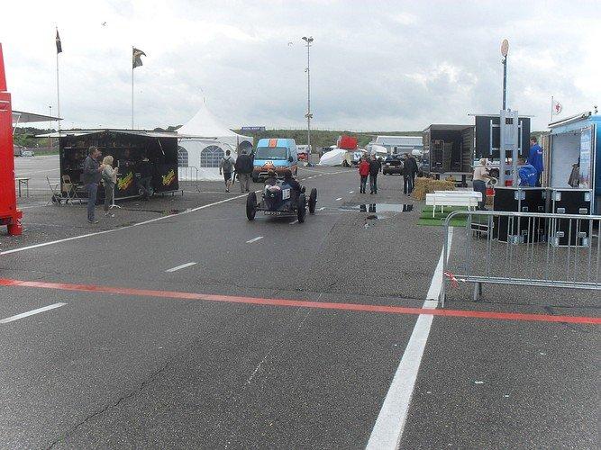 Euro-Dukesfest-201442