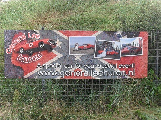 Euro-Dukesfest-20146