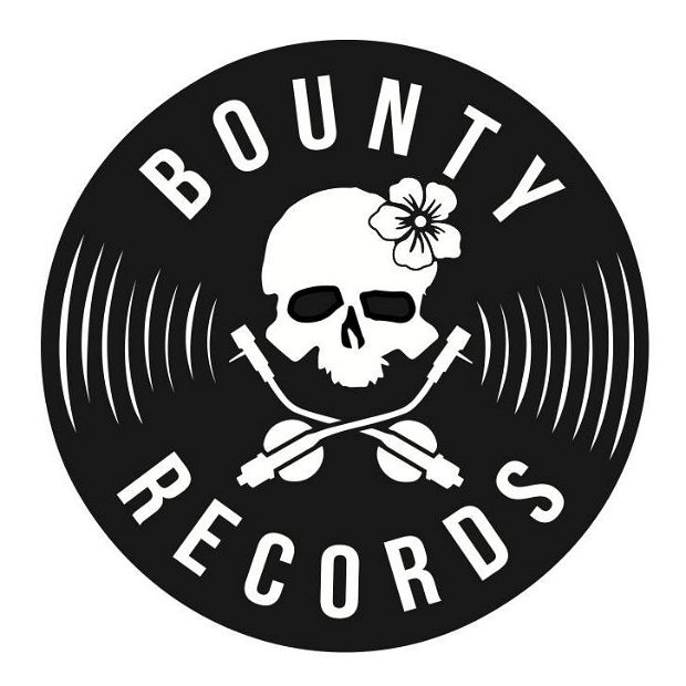 bounty-records