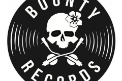 bounty-records