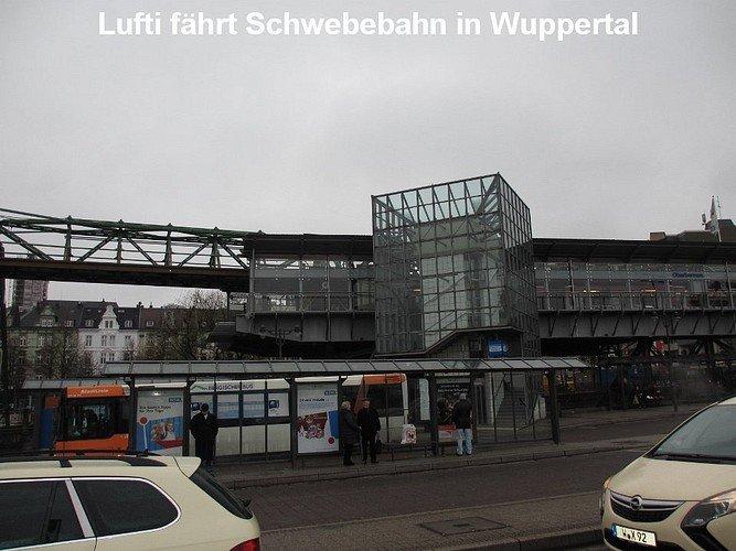 Lufti-in-Wuppertal-2013-1