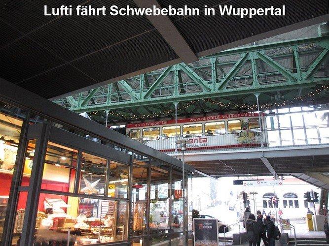 Lufti-in-Wuppertal-2013-2