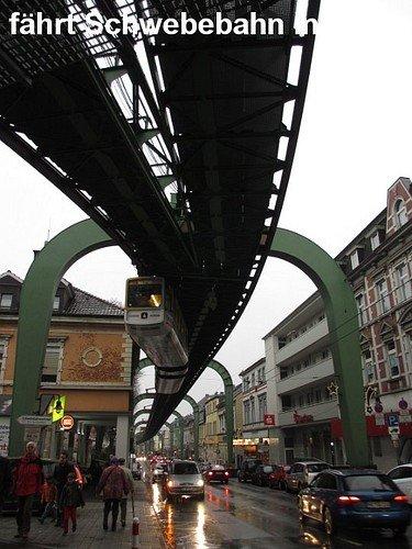 Lufti-in-Wuppertal-2013-5