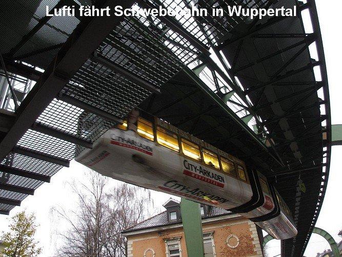 Lufti-in-Wuppertal-2013-6