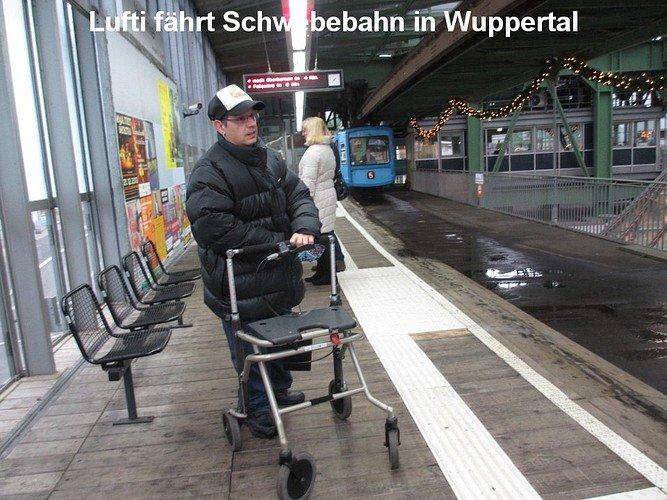 Lufti-in-Wuppertal-2013-7