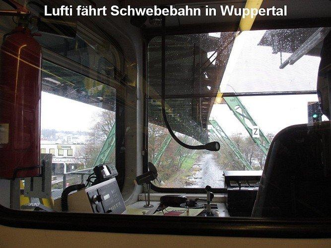 Lufti-in-Wuppertal-2013-9
